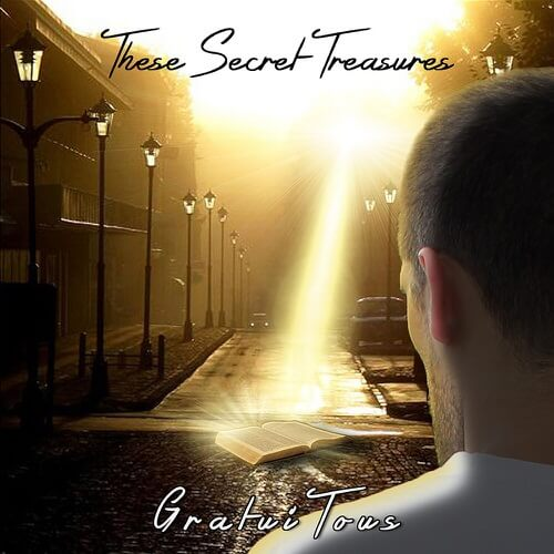 These Secret Treasures