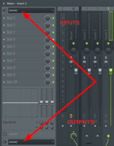 012-record-vocals-inputs-outputs