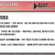 All-About-Filters-Slide