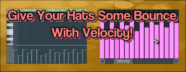 Give Your Hats Bounce