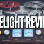 Beatskillz REELight Review – (Analog Tape Plugin)