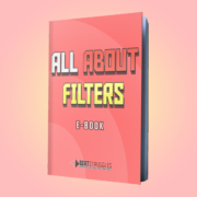 abf-ebook-featured-img