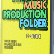 asmpf-e-book-cover