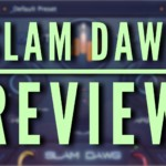 Beatskillz Slam Dawg – REVIEW