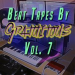 BEAT TAPES By GratuiTous Vol. 7