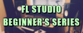 fl-studio-beginner-widget