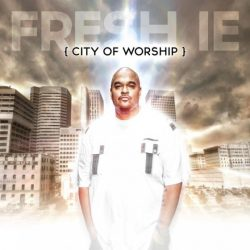 fresh-ie-city-of-worship