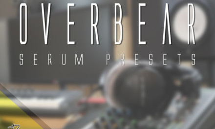 GratuiTous – Overbear Serum Presets [FREE DOWNLOAD]