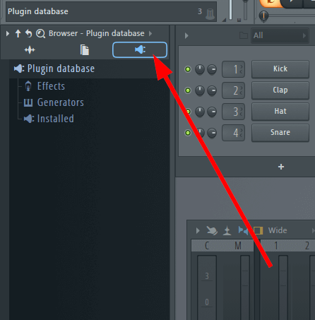 install-plugins-fl-studio-plugin-database