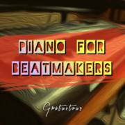 Piano for Beatmakers Course