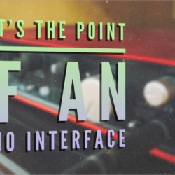 whats-the-point-of-an-audio-interface