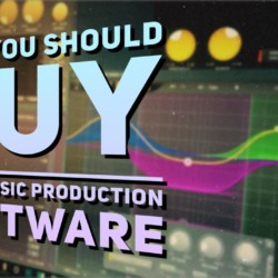 why-you-should-buy-music-production-software